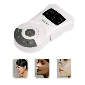 Laser Nasal Congestion Rhinitis Device Snoring Treatment Device