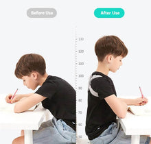 Load image into Gallery viewer, UPposture™ Intelligent Posture Corrector | Smart Posture Trainer