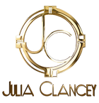 Julia Clancey Luxury Resort