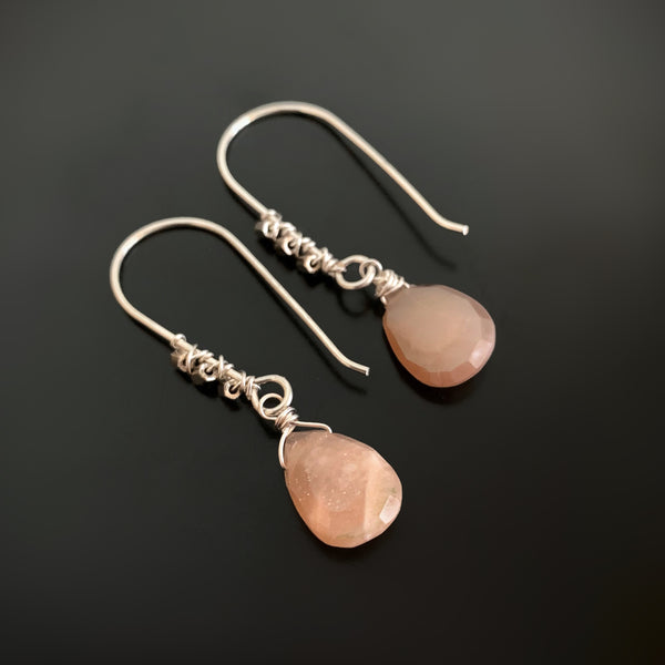 Shop Earrings at Adorn Jewelry and Accessories in Canandaigua NY USA