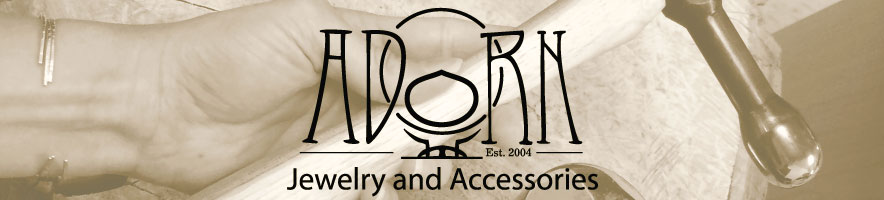 Adorn Jewelry and Accessories