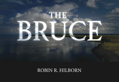 The Bruce Documentary Series (DVD)
