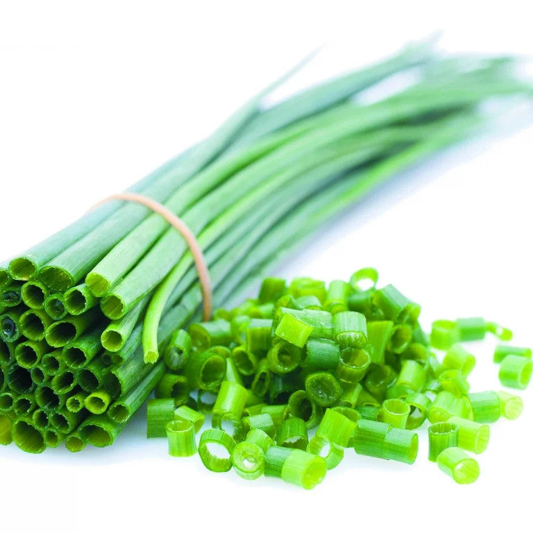 Chives 30g