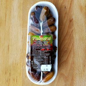 Dates - Pack  200g