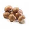Mushrooms Chestnut 150g