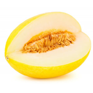 Melon Honeydew Large