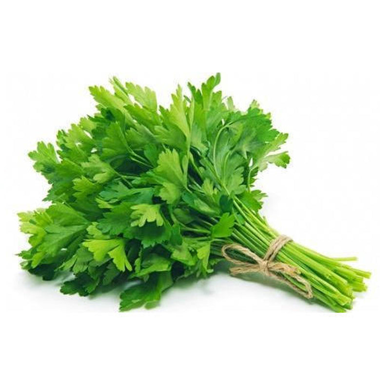 Parsley 30g