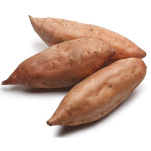 Sweet Potato (each)