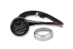 Innovate Air-Fuel Gauge & Sensor Kit
