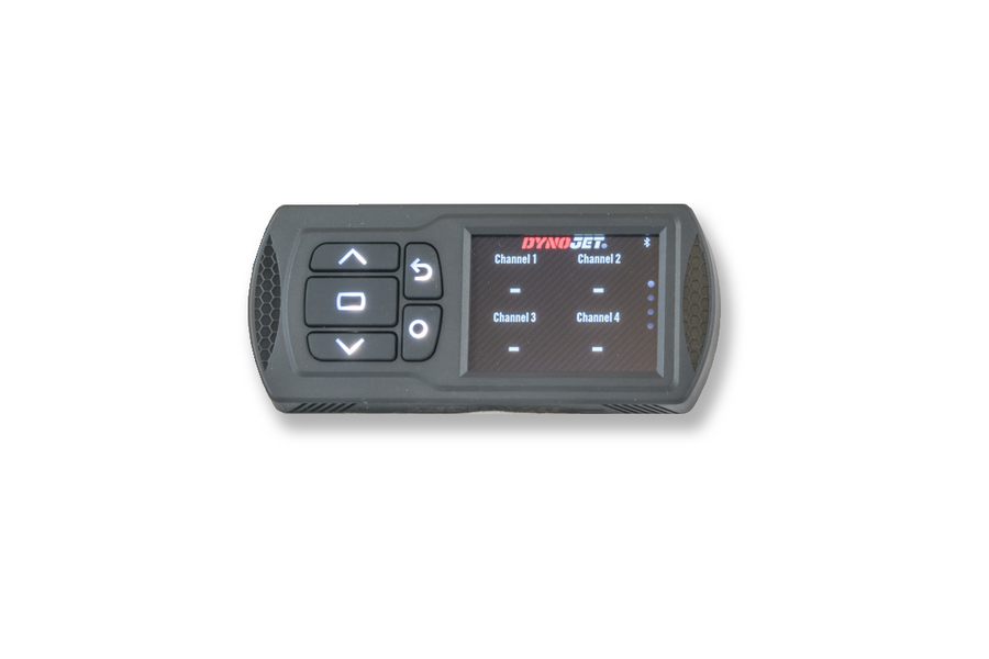 DynoJet PV3 Tuner for Can-Am X3