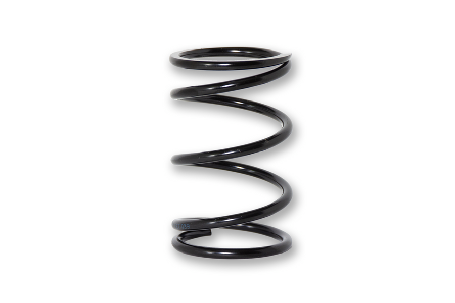Secondary Spring (black) (157/303)  for Ski-Doo Gen4 850