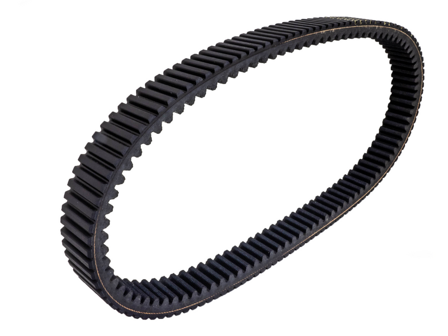 Drive Belt for Polaris AXYS 850