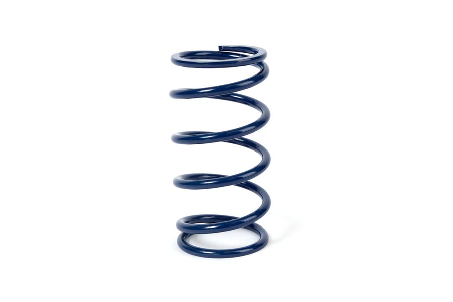 Secondary Spring for RZR Pro-XP