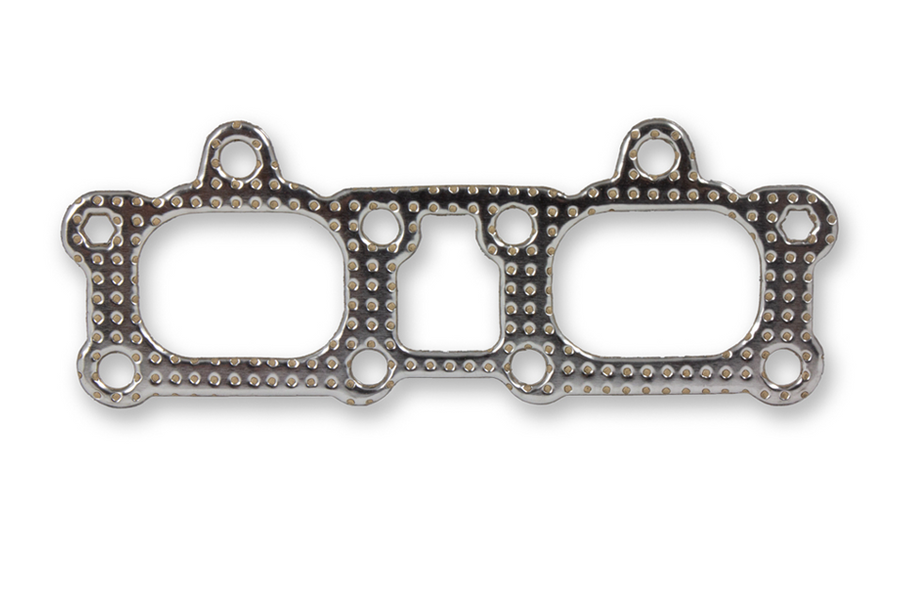 OEM Header Gasket for Polaris RZR XP-1000