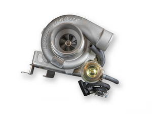 SideKick Turbo System for Polaris AXYS 850 (non-current)