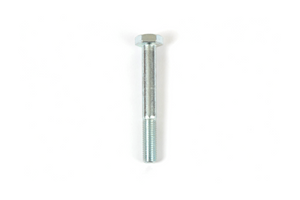 Ripp-Tied Secondary Bolt