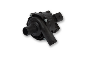 Water Pump Assembly (high-volume) for W2A Intercoolers (RZR XP-1000)