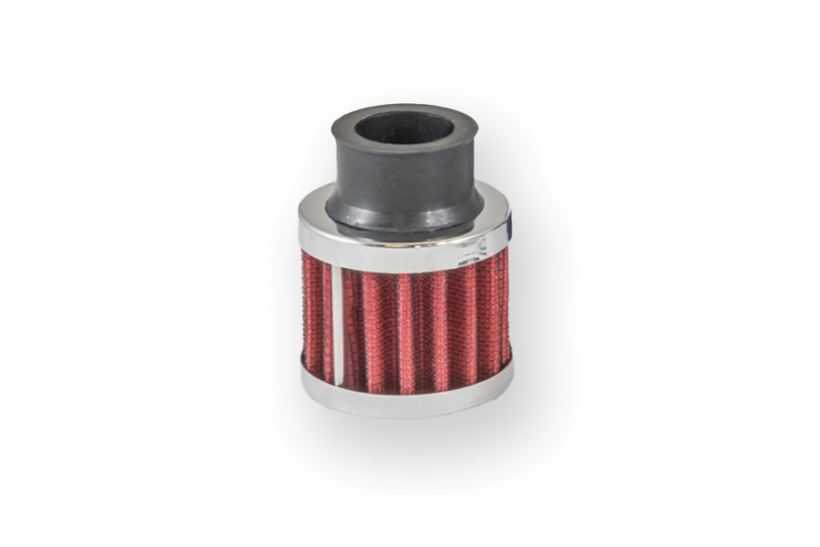 Breather Filter for BOV (25mm)
