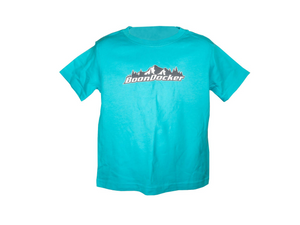 BoonDocker Toddler Tee
