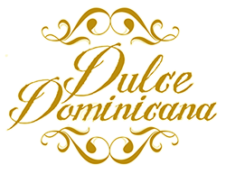 Dulce transparent web