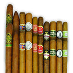Bagger Value Sampler