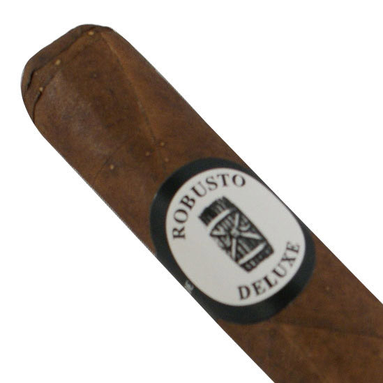 Robusto Deluxe by Caribe