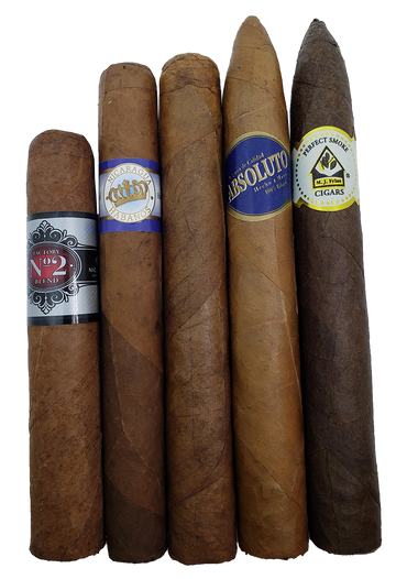 Quarantine Sampler