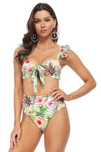 Load image into Gallery viewer, Barcelona Tropical Bikini - Bottom | New Fashion Women Dresses, Swimwear, Shoes, and accessories online!