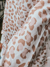 Load image into Gallery viewer, Jojo Leopard Print Pullover freeshipping - Belle Isabella Boutique