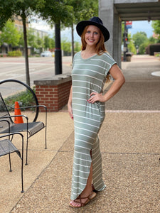 Allys Beach Maxi Dress | New Fashion Women Dresses, Swimwear, Shoes, and accessories online!