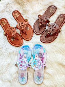 Summer Sandals | New Fashion Women Dresses, Swimwear, Shoes, and accessories online!