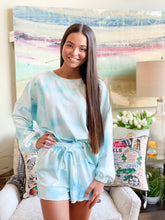 Load image into Gallery viewer, The Casual Chic Tie-Dye Loungewear Bottom | New Fashion Women Dresses, Swimwear, Shoes, and accessories online!