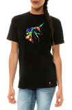 Unicorn Hologram Tee
