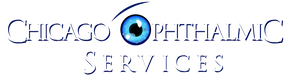 Chicago Ophthalmic Services, Inc.