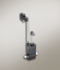 Applanation Tonometer Model A800