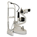 COS SL-Z Slit Lamp