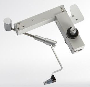 Applanation Tonometer Model Z800