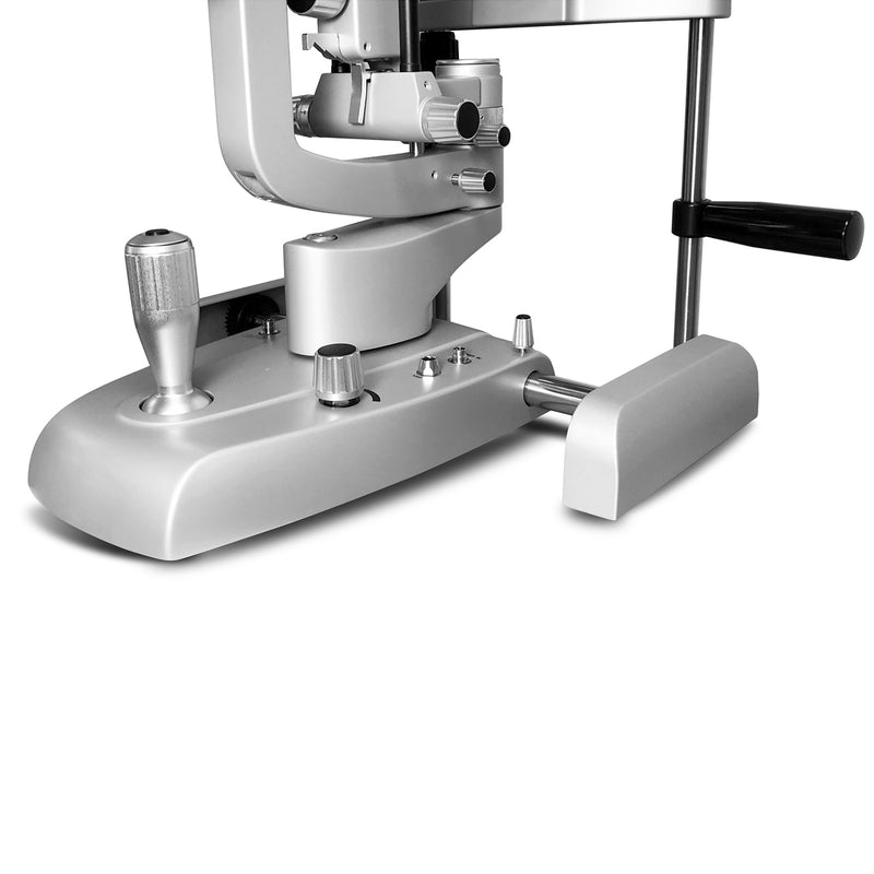 CSO Digital Ready Slit Lamp SL-9900 Elite ( No Camera)