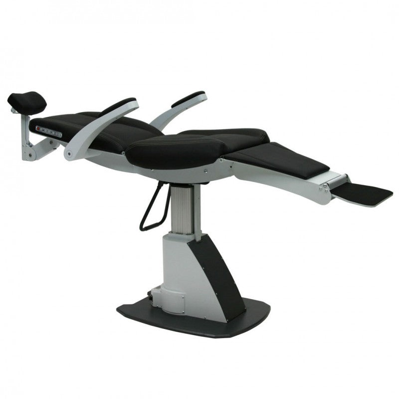 S4OPTIK 2500-CH EXAMINATION CHAIR