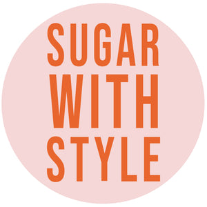 Sugar with Style