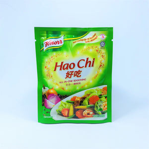 Knorr Hao Chi All-In-One Seasoning, 100g