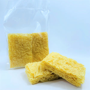 Layered Bean Curd Skin, 85g
