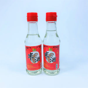 Rice Wine, 150ml