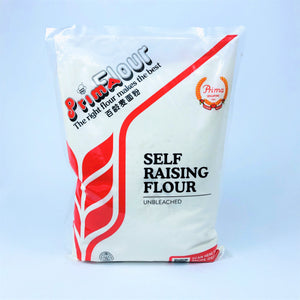 Prima Self Raising Flour, 1kg