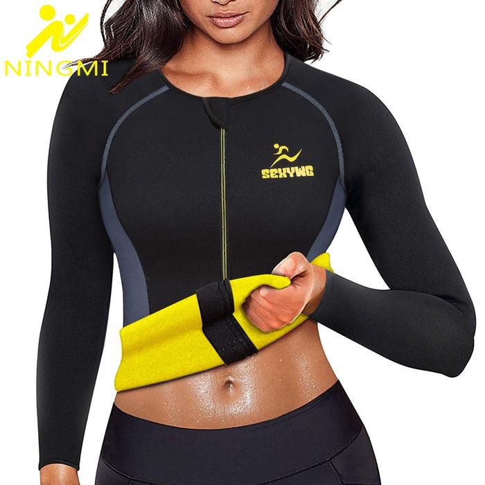 Slimming Body Shaper Waist Trainer for Women