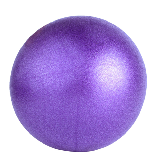 25 CM Diameter Yoga Balance Ball