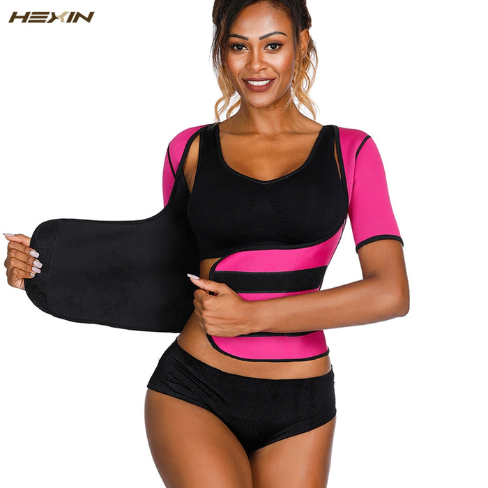 Loss Corset Control Tummy  Body Shaper