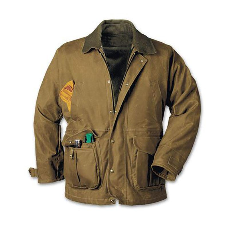 Fashion new Wilderich hunting jacket