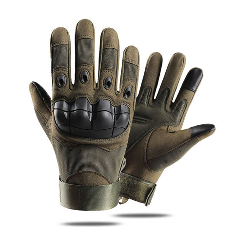 Z006 Outdoor Sports Tactical Gloves