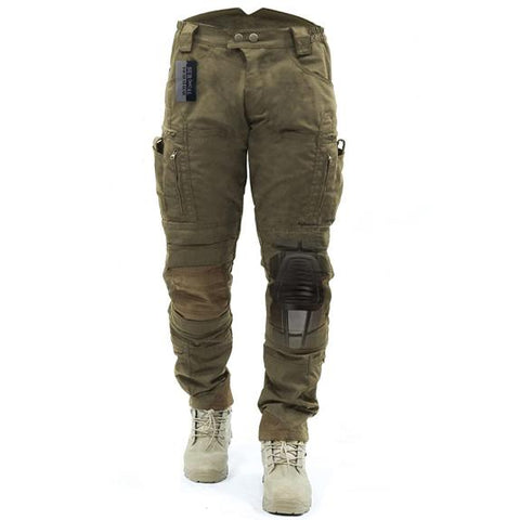Mens Outdoor All-terrain Tactical Pants